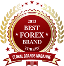 Global Brands Magazine